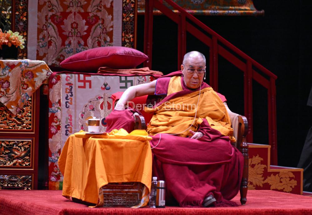 DalaiLama_11031407