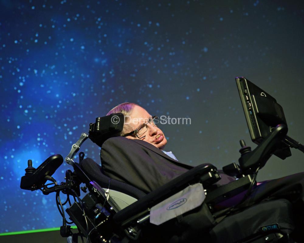 HawkingStephen_8x10
