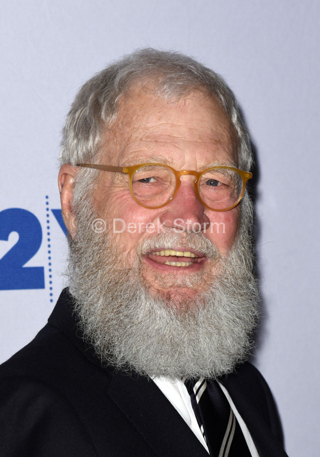 LettermanDavid_05301701