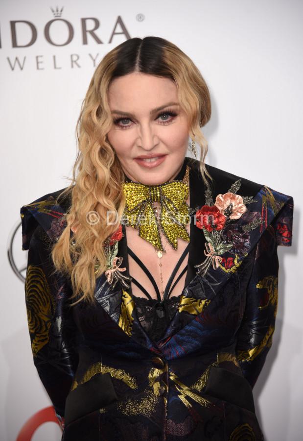 Madonna_1291601