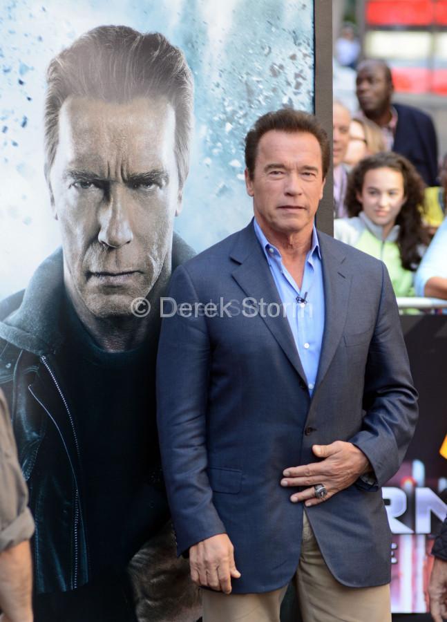 SchwarzeneggerArnold_06251501