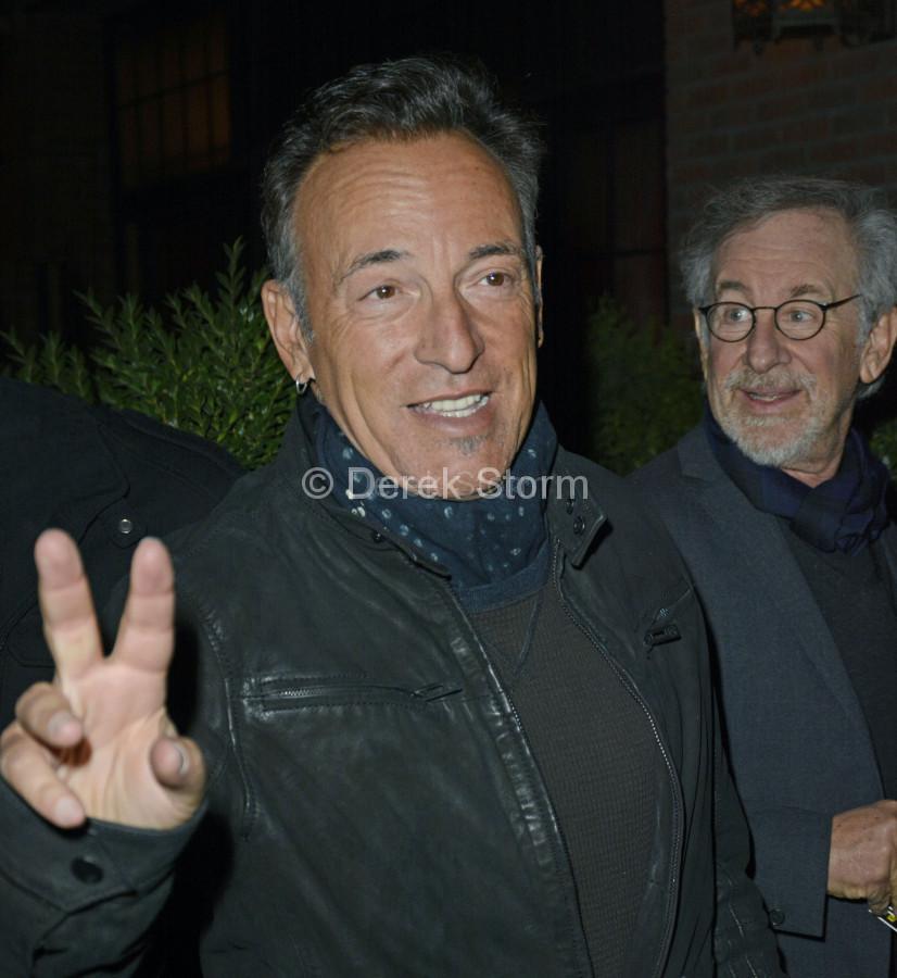 SpringsteenBruceStevenSPielberg_10271301