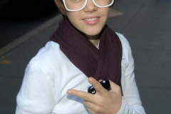 BieberJustin_10080901