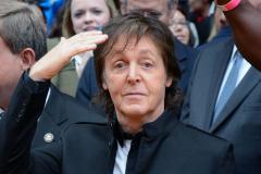 McCartneyPaul_10101301b