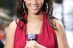 Rihanna-7-21-06-14