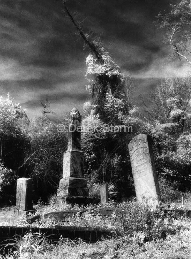 Graveyard_8x10