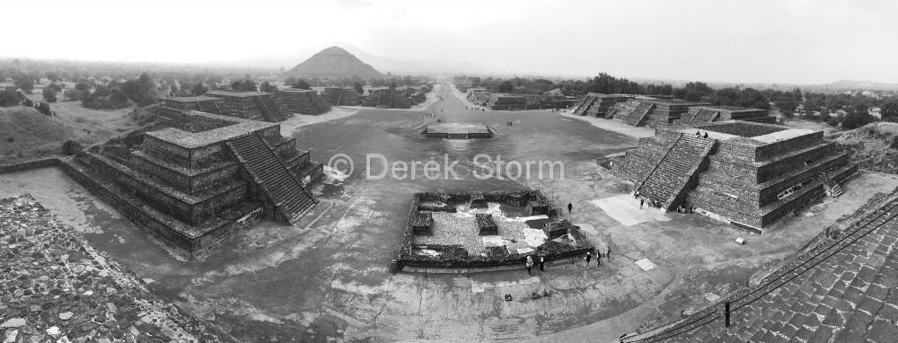 Teotihuacan_01011734b