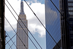 EmpireStateBuilding_051914