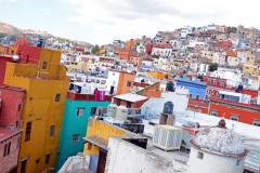 Guanajuato_12291635