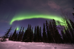 NorthernLights_02201902