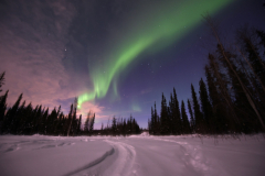 NorthernLights_02201904
