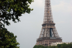 Paris-EiffelTower#02