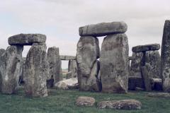 Stonehenge_1985_02