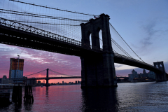 WilliamsburgBrooklynBridge_04141701
